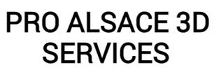 Pro alsace services