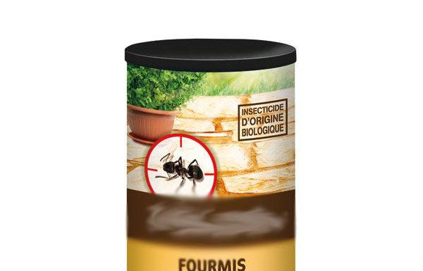 les 9 meilleurs pi ges pour lutter contre les fourmis anti fourmis. Black Bedroom Furniture Sets. Home Design Ideas