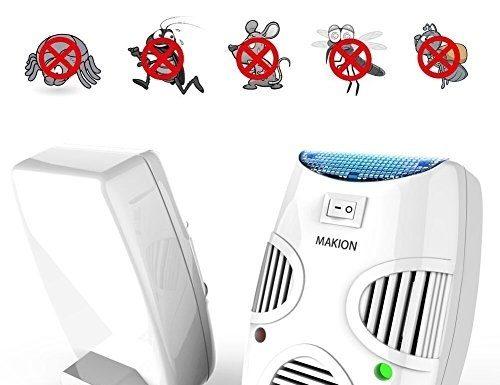les produits pour lutter contre les fourmis anti fourmis. Black Bedroom Furniture Sets. Home Design Ideas